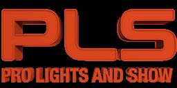 Pro Lights & Show